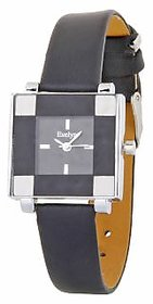 Evelyn Women Analog Watch (EB-014)