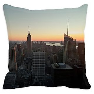 Printed Cushion Covers Mad