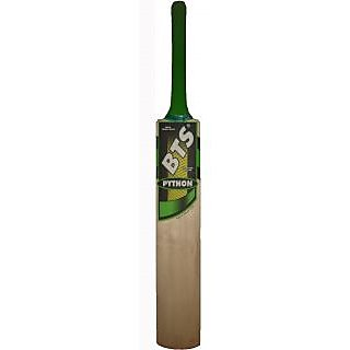 BTS Python Cricket Bat