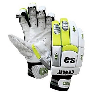 Ceela - Premier Batting Gloves Men Right Hand