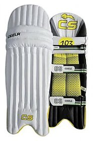 Ceela - Test  Batting Pads Men