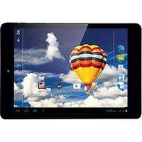 iBall Slide 3G 7803Q 900 Tablet