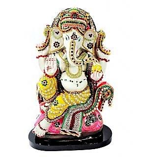 Paras Ganesha G6