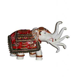 Paras Elephant