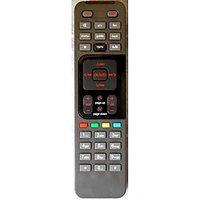 Compatible Airtel Digital TV Remote Control Set Dish D2h Air Tel Dth Remote