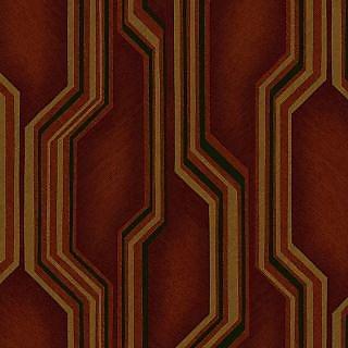 Telekart Decorative Wallpaper