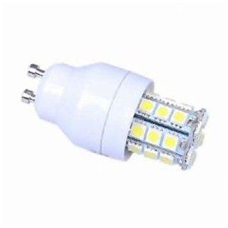 SMD 5060 LED Light