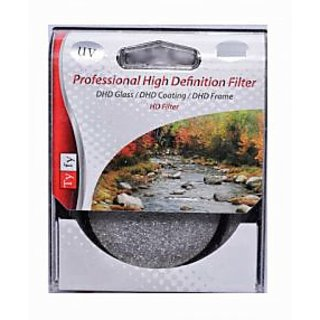 Tyfy MC UV-82 mm filter