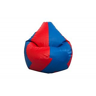 StyleCo  XL Modern CLassic Bean Bag- (Cover- Without Beans)