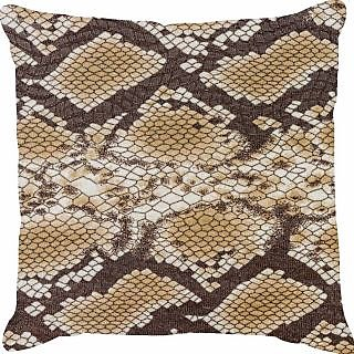 Ambbi Collections Animal Printed Cushion Cover (Cus-3408)
