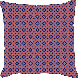 Ambbi Collections Ethnic Printed Cushion Cover (Cus-3533)