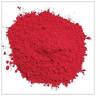 Best Quality Synthetic Food Color RED (for Kitchen) - 100g