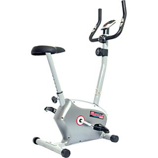 Pro Bodyline Extra Suspention Motrised Treadmills (Black) Model No 705