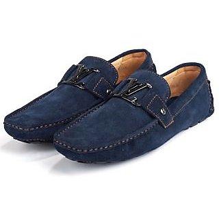 803deea9dfe Branded Loafer Shoes