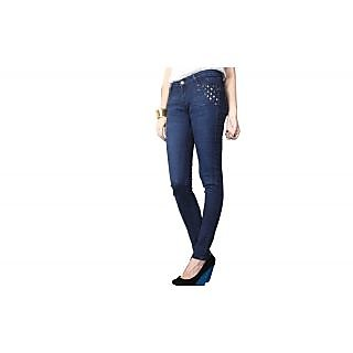 DONE BY NONE Kim Women Jeans