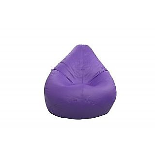 StyleCo L Modern CLassic Bean Bag- (Cover- Without Beans)