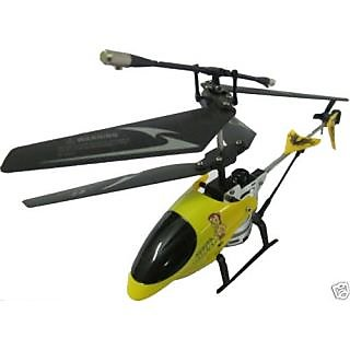 2 channel remote control helicopter fly 10m with Electric Charger