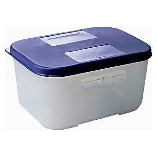 Signoraware Icy Cool Box 700ml