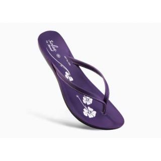 e7d328a6f3c4 Buy Paragon Solea 7950 Purple (Women s) Online   ₹160 from ShopClues