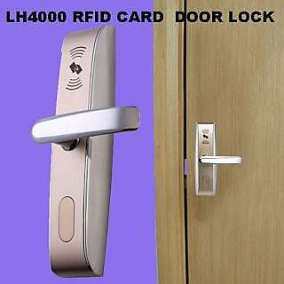 DOOR LOCK ELECTRONIC price at Flipkart, Snapdeal, Ebay, Amazon  DOOR