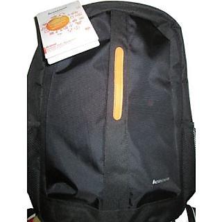 Lenovo Eternity 15.6 inch Backpack