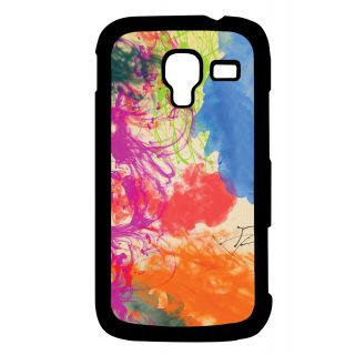 Pickpattern Back Cover For Samsung Galaxy Ace 2 I8160 COLOURDISSOLVEACE2
