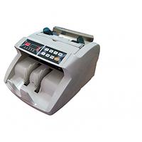 Note Counting Machine Cum Fake Detector