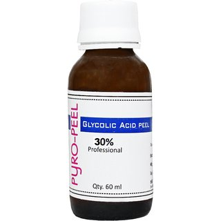glycolic acid essay Description: glycolic acid is a naturally occurring alpha hydroxy acids (or ahas) synonym: hydroacetic acid clear, slightly yellowish liquid characteristic odor.