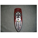 Reliance Big TV DTH Compatible Remote Control