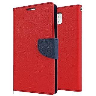 Ape Diary Cover For Nokia Lumia 1520