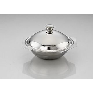 Maxima Serving Bowl 14 Cm