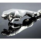 Hours Keyring Free With Jaguar  Key Chain Full Metallic Keychain Car And Bike,