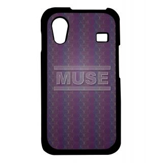 Pickpattern Back Cover for Galaxy Ace S5830