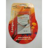 Callmate Battery BL-5J For Nokia
