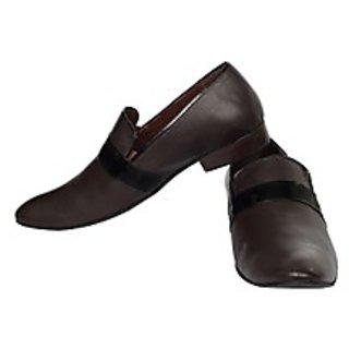 Semi Formal Dress Shoes