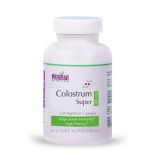 Zenith Nutrition Colostrum Super 300mg - 120 Capsules