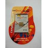 Callmate Battery Blackberry 9700