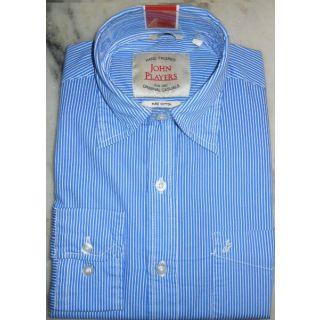 John Players Shirt