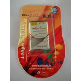 Callmate Battery Spice 3636