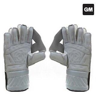 Gm 606 Cricket Wicket Keeping Gloves