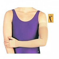 Comprezon Class 2 AG Mild Lymphoedema Arm Sleeve With Hand-Small