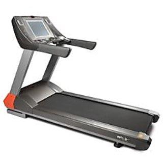 Welcare Motorized Treadmill