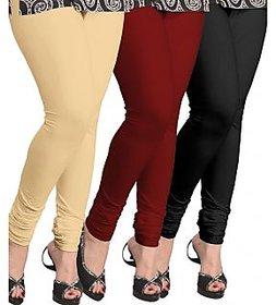 Anchal Women Leggings