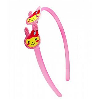 Jewelz Amazing Collestion Hair Band Clip