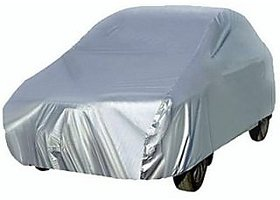 Car Cover Point Car Cover For Maruti Swift (Without Mirror Pockets)