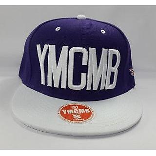 6121b750b53 YMCMB Snapback   Hiphop Cap