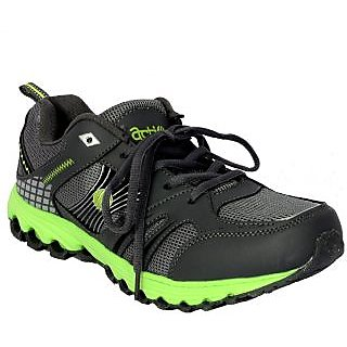 Action Men Sports Shoes
