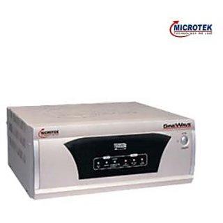 Microtek UPSEBZ 600Va Inverter