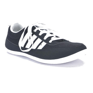 bahulla men's casual shoes