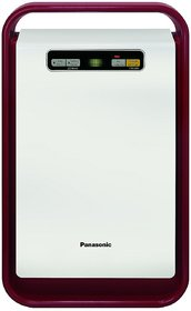 Panasonic F-PBJ30ARD Air Purifiers